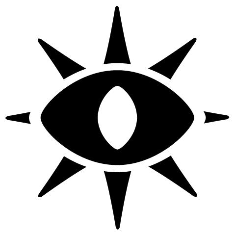 syqlo