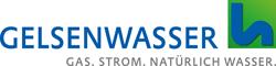 Das Logo von Gelsenwasser