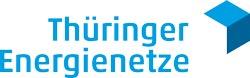 Das Logo der Thüringer Energienetze